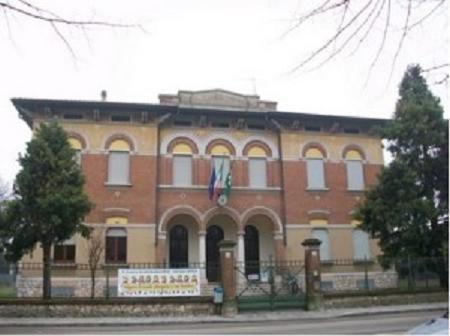 Sc. Primaria Martiri di Belfiore