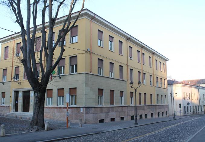 Sc. Sec. Alberti
